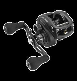 lews Super Duty Wide Speed Spool Casting Reel
