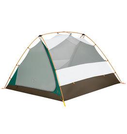 Eureka Timberline SQ 2XT Tent: 2-Person 3-Season