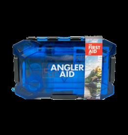Angler Aid Angler Aid Kit