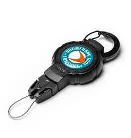 Boomerang Tool Company Premium Retractable Gear Tethers