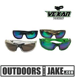 Vexan Advantage Sunglasses
