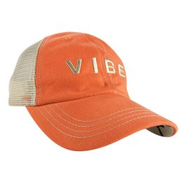 VIBE Vibe Sunrise Meshback Hat