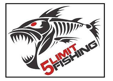 5Limit Fishing