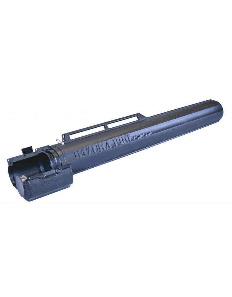 Malone MegaSport Fishing Rod Storage Tube w/Mounting Hrdwr