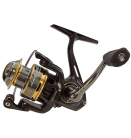 Lew's Wally Marshall Signature Spin Reel