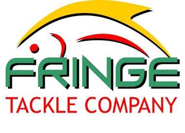 Fringe Tackle