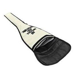 Vibe Kayak Paddle Bag
