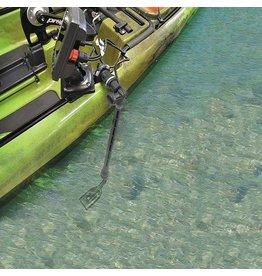 Railblaza Kayak Transducer arm XL