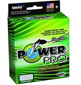 Power Pro PowerPro