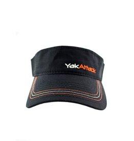 YAKATTACK Visor (adjustable)
