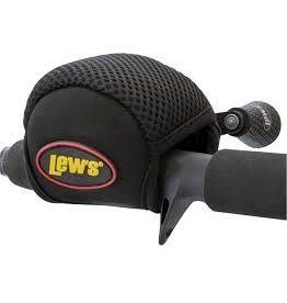 Lew's Lew's Speed Reel Cover