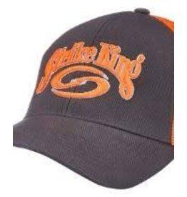 Strike King Logo Trucker Hat