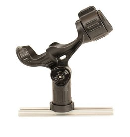 Yakattack Omega Universal Fishing Rod Holder