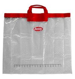 Weigh Bag Berkley Heavy Duty