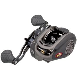 Lew's Super Duty Baitcast Reel