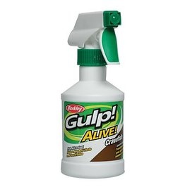 Gulp! Alive!® Attractant