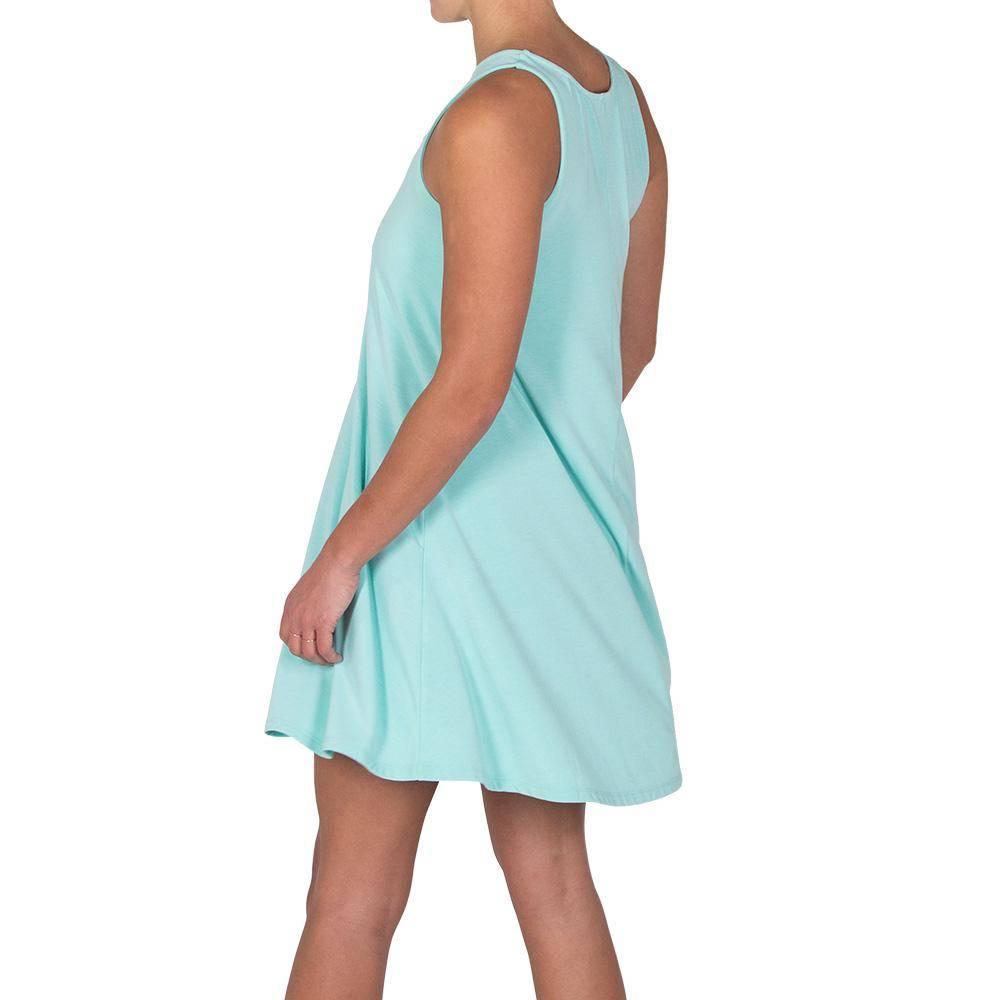 Free Fly Bamboo Flex Dress