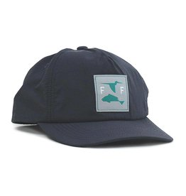 Free Fly Low Tide Snapback