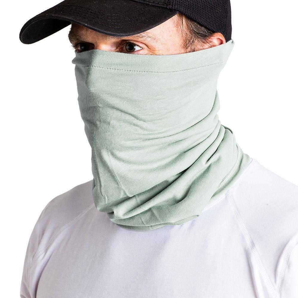 Free Fly Bamboo Sun Mask