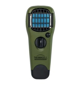 ThermaCELL ThermaCELL Olive