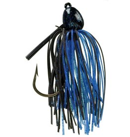 Strike King Bitsy Bug Mini-jig