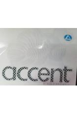 ACCENT Angler Fish Sticker