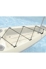 Yak Gear BUNGEE DECK KIT