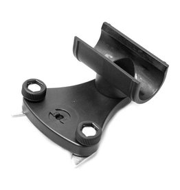 Yak Gear Quickgrip Paddle clip track mount