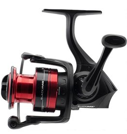 Abu Garcia Black Max SP5