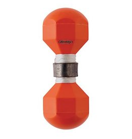 Berkley Berkley Marker Buoy Orange