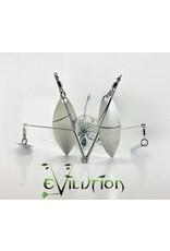 Evilution Lures Evil V 4x4