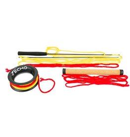 Echo Echo Micro Practice Rod