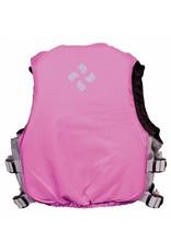 Extrasport Volks Jr. Pink/Gray