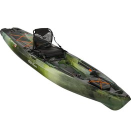 Old Town Topwater 120