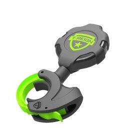 Boomerang Tool Company ProGrip Gear Tether