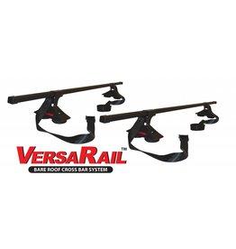 "VersaRail Bare Roof Cross Rail System (58"")"