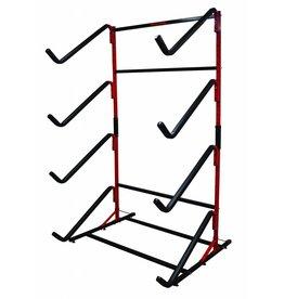 FS Rack SUP-Style Holders, Dealer Style (1 set)