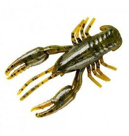 Crawbug