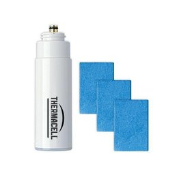 ThermaCELL ThermaCELL R1 Refill Unit