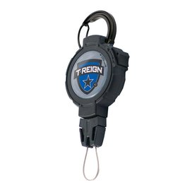 T-Reign Outdoor Retractable Gear Tethers