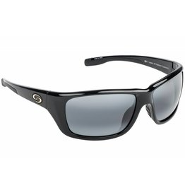 Strike King S11 Optics Polarized SG Toledo