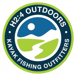 <title> Kayak Fishing | kayak and fishing specialists</title>