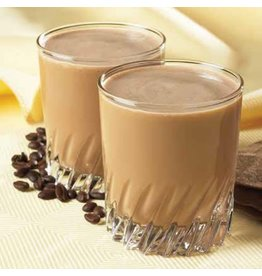 Coffee Shake/Pudding Mix