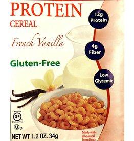 Kay's Naturals French Vanilla Cereal