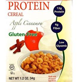 Kay's Naturals Apple Cinnamon Cereal