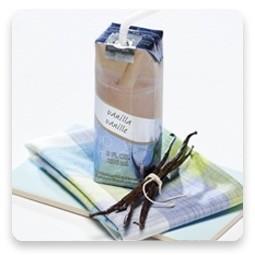 Bariatrix Vanilla Anytime Drinks (6 pack)