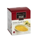ProtiDiet Chicken Noodle Soup