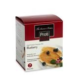 ProtiDiet Blueberry Pancake Mix