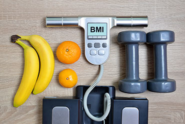 Does Your BMI Tells You Everything You Need To Know?