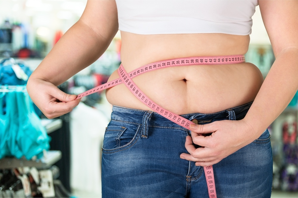What is The Fastest Way To Lose Belly Fat?